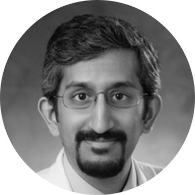 Sudarshan Rajogopal
