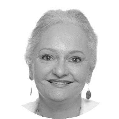 Esther Alegria