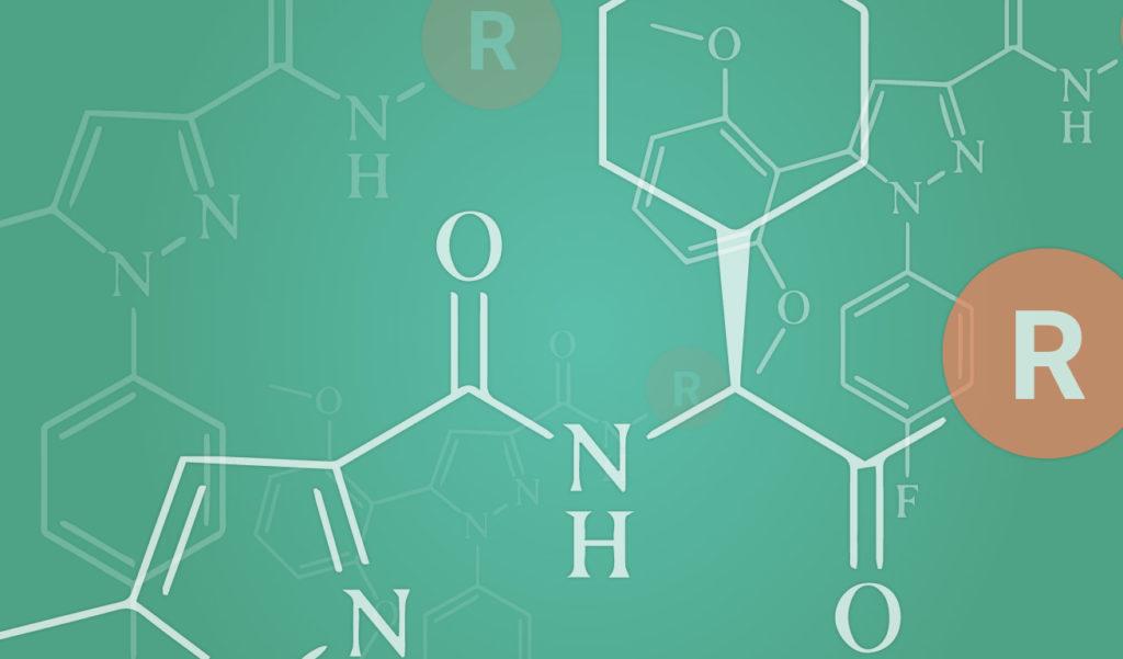 APIE Therapeutics Apelin Receptor (APJ) Agonists Discovery Platform